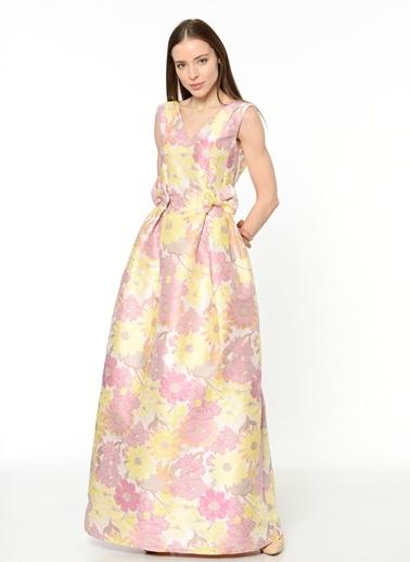 Elbise-Jus De Pommes